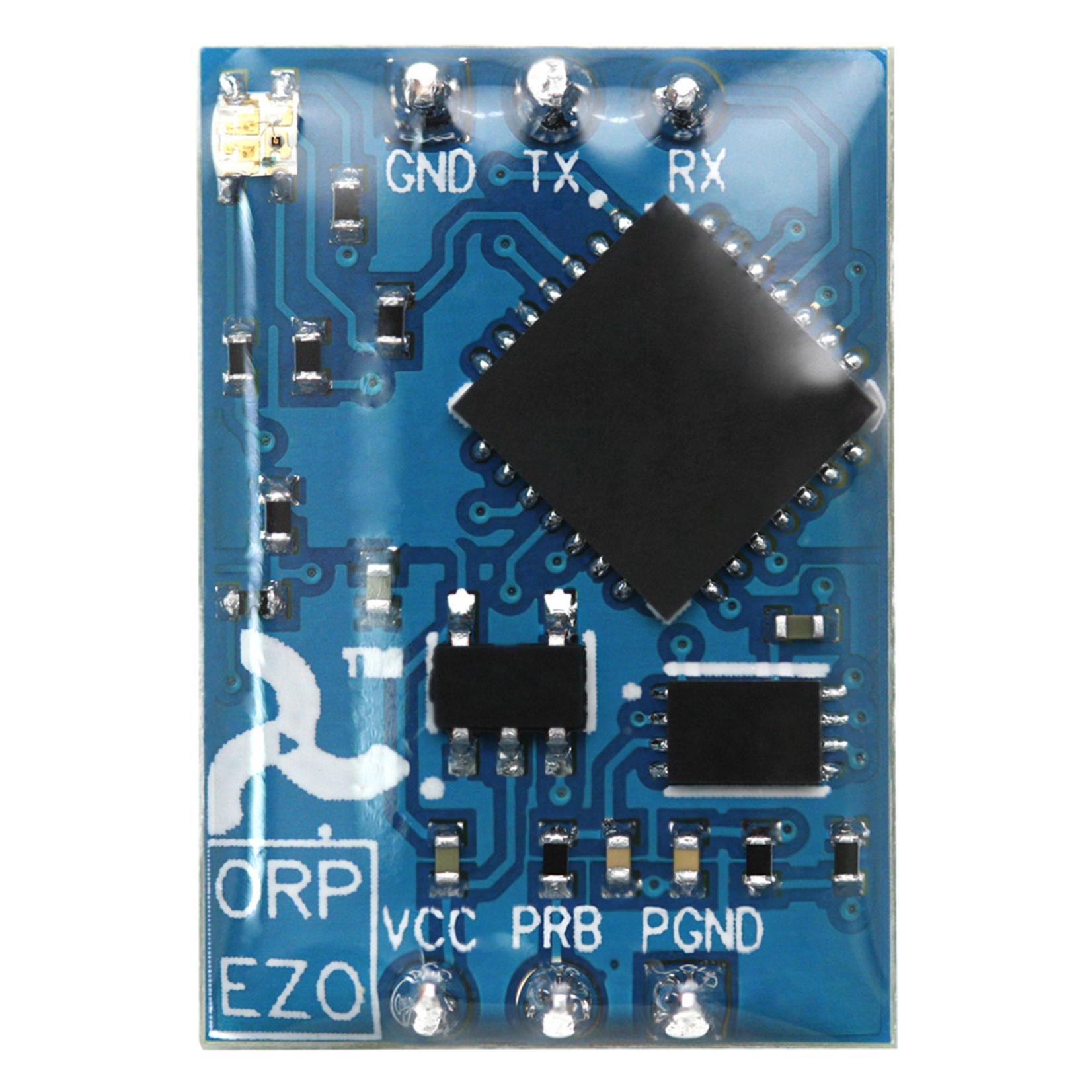 Atlas Scientific  EZO™ ORP Circuit