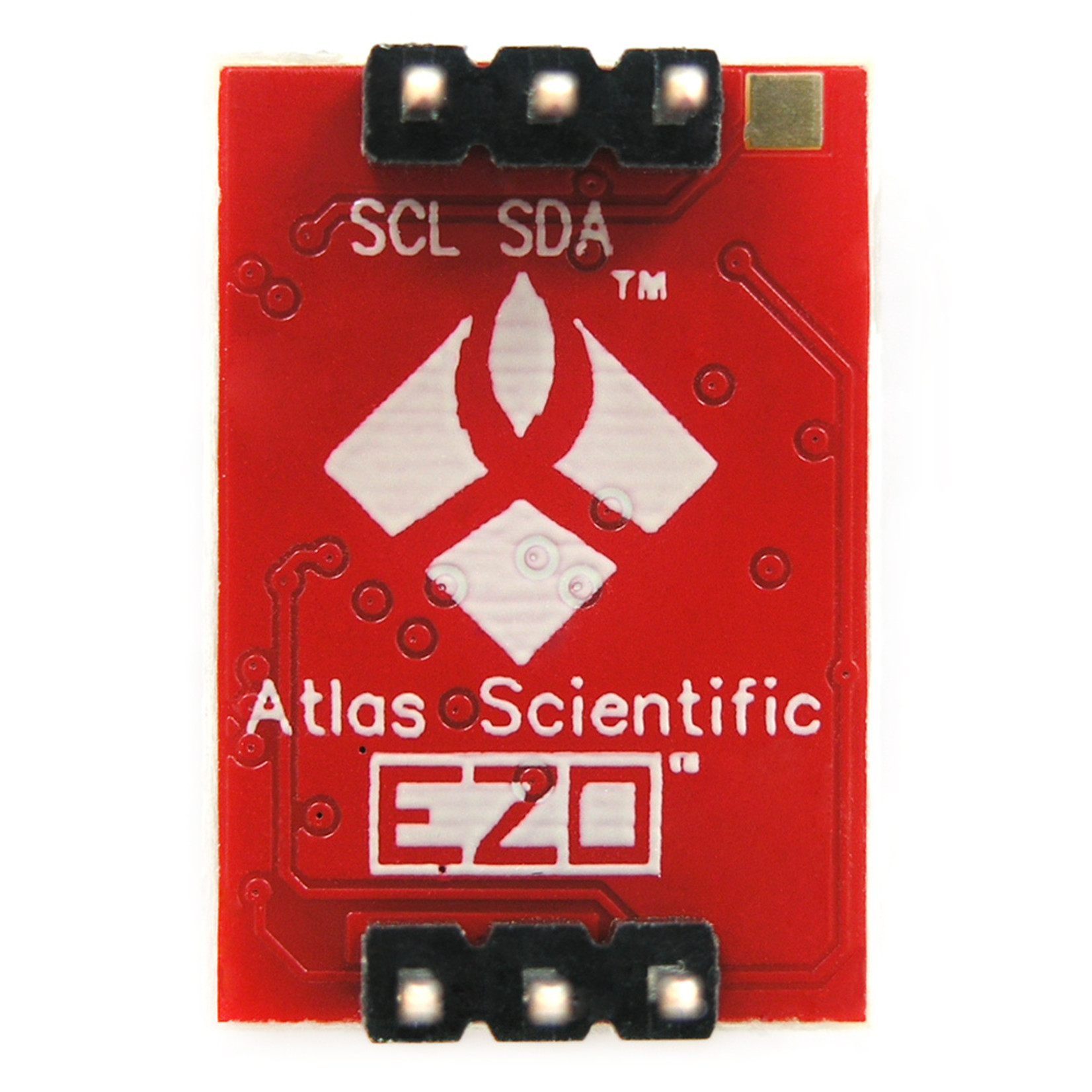 Atlas Scientific EZO™  pH Circuit