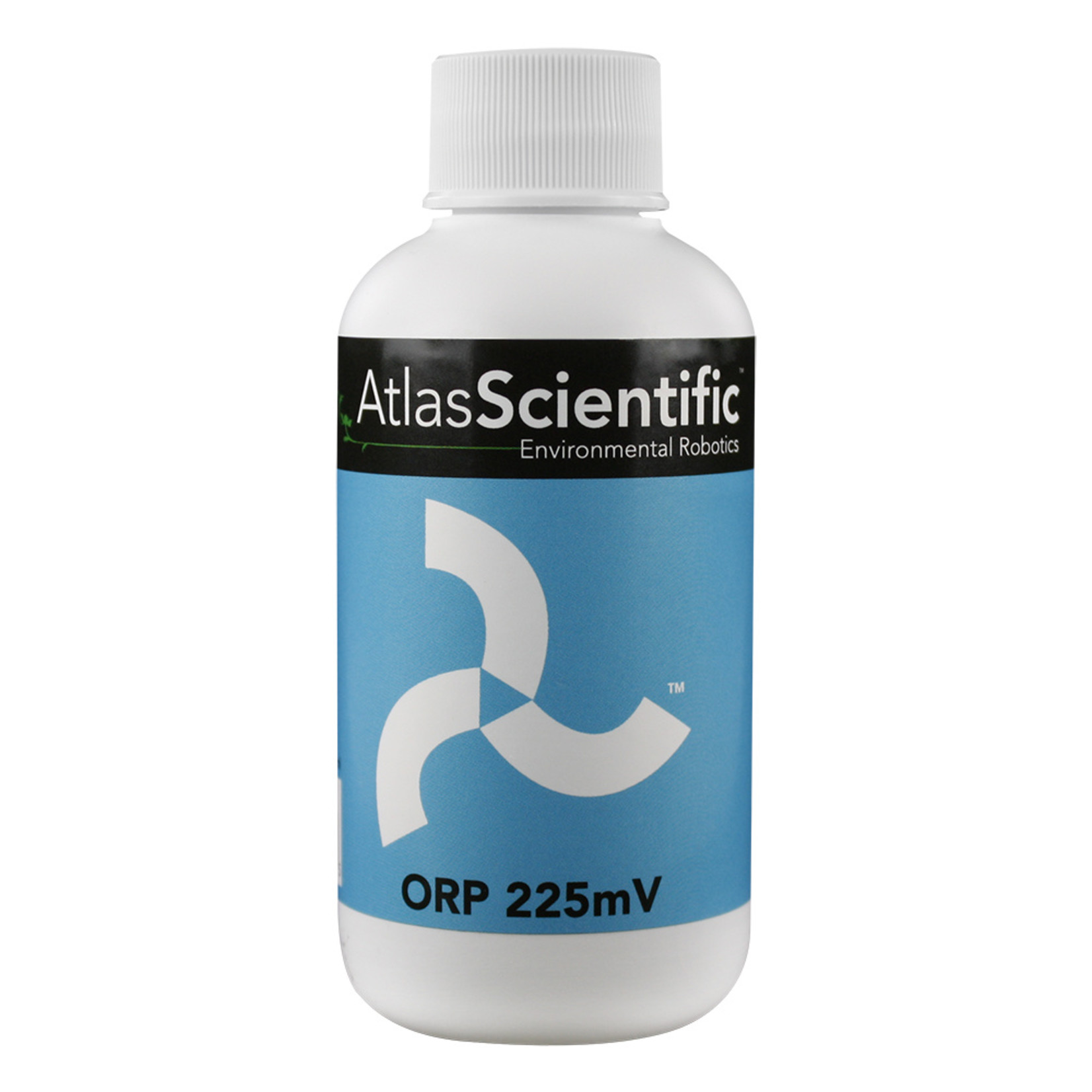 Atlas Scientific ORP 225mV Calibration
