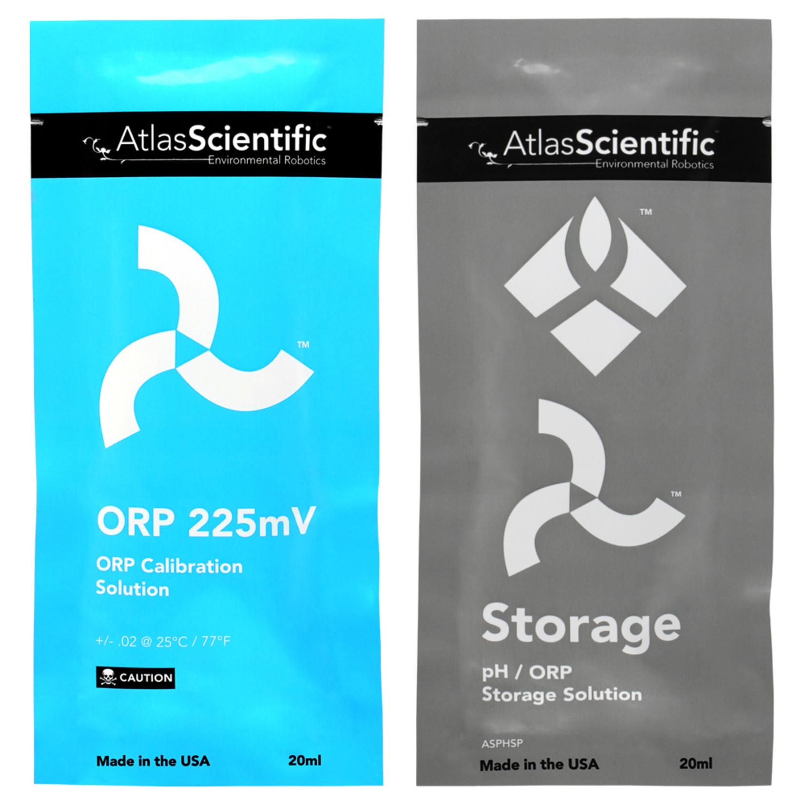Atlas Scientific ORP Sensor Kit