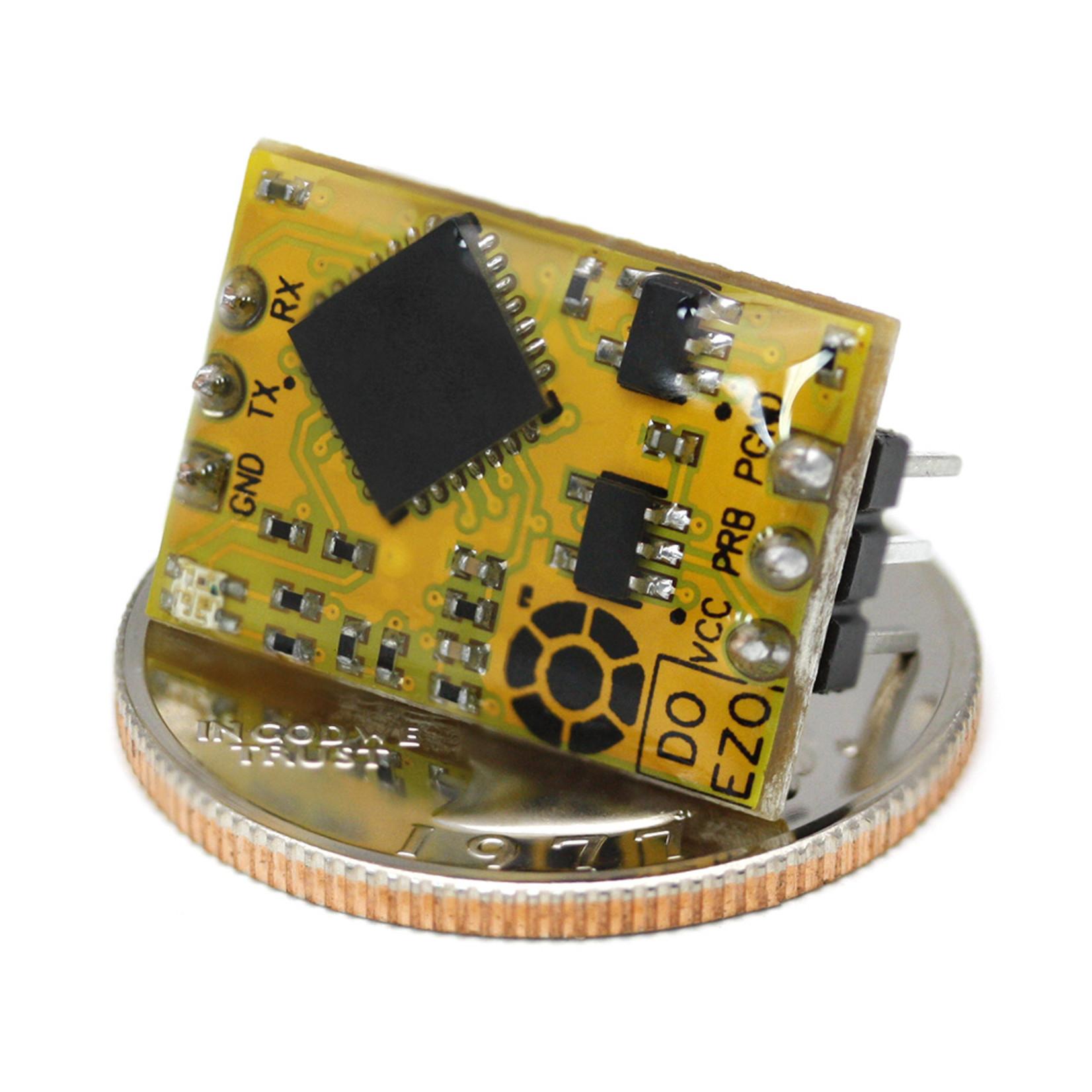 Atlas Scientific EZO™ Opgeloste Zuurstof Circuit