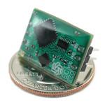 Atlas Scientific EZO™ Conductivity Circuit