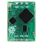 Atlas Scientific EZO™ Geleidbaarheid Circuit