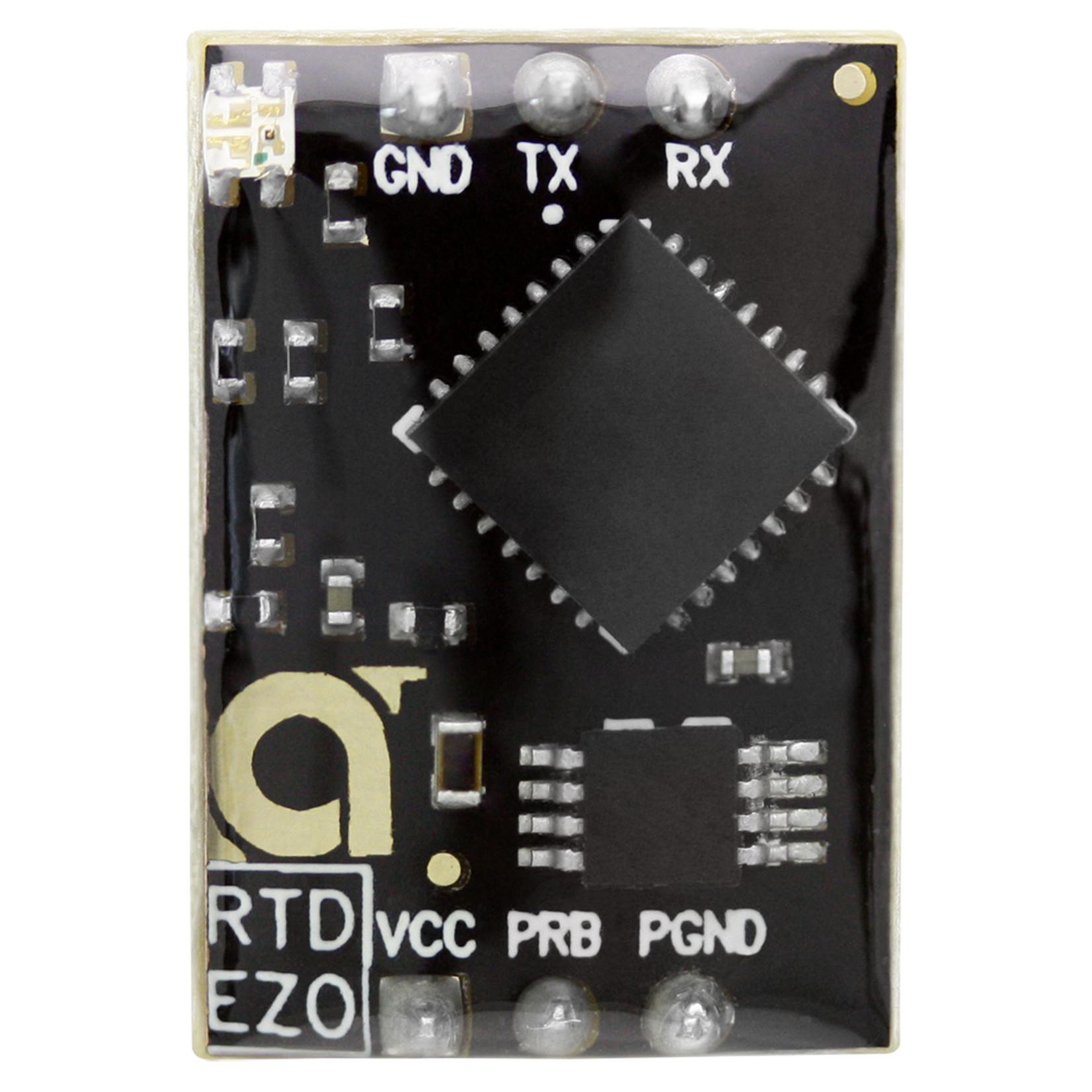 Atlas Scientific  EZO™ RTD Temperature Circuit