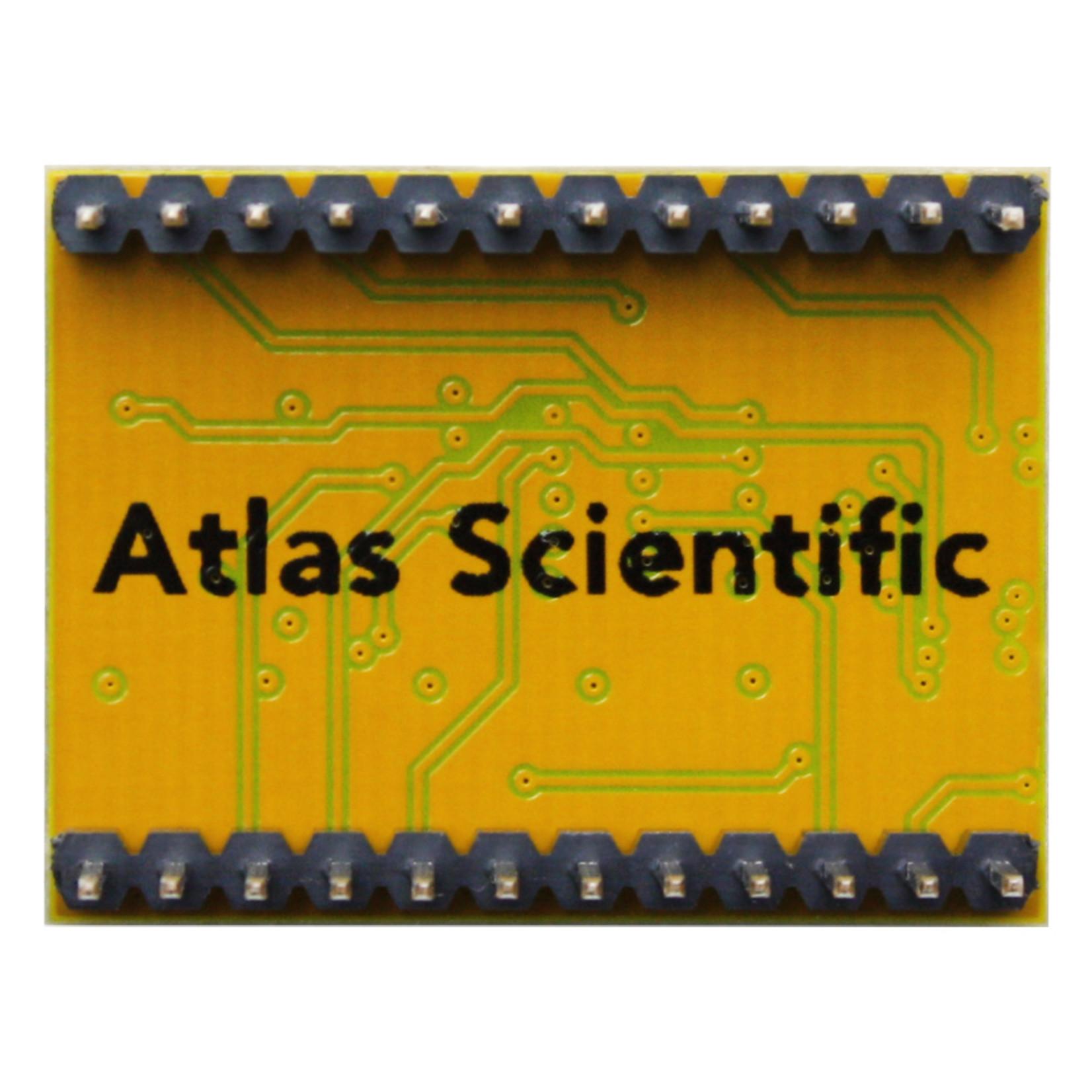 Atlas Scientific 8:1 Seriële poort expander