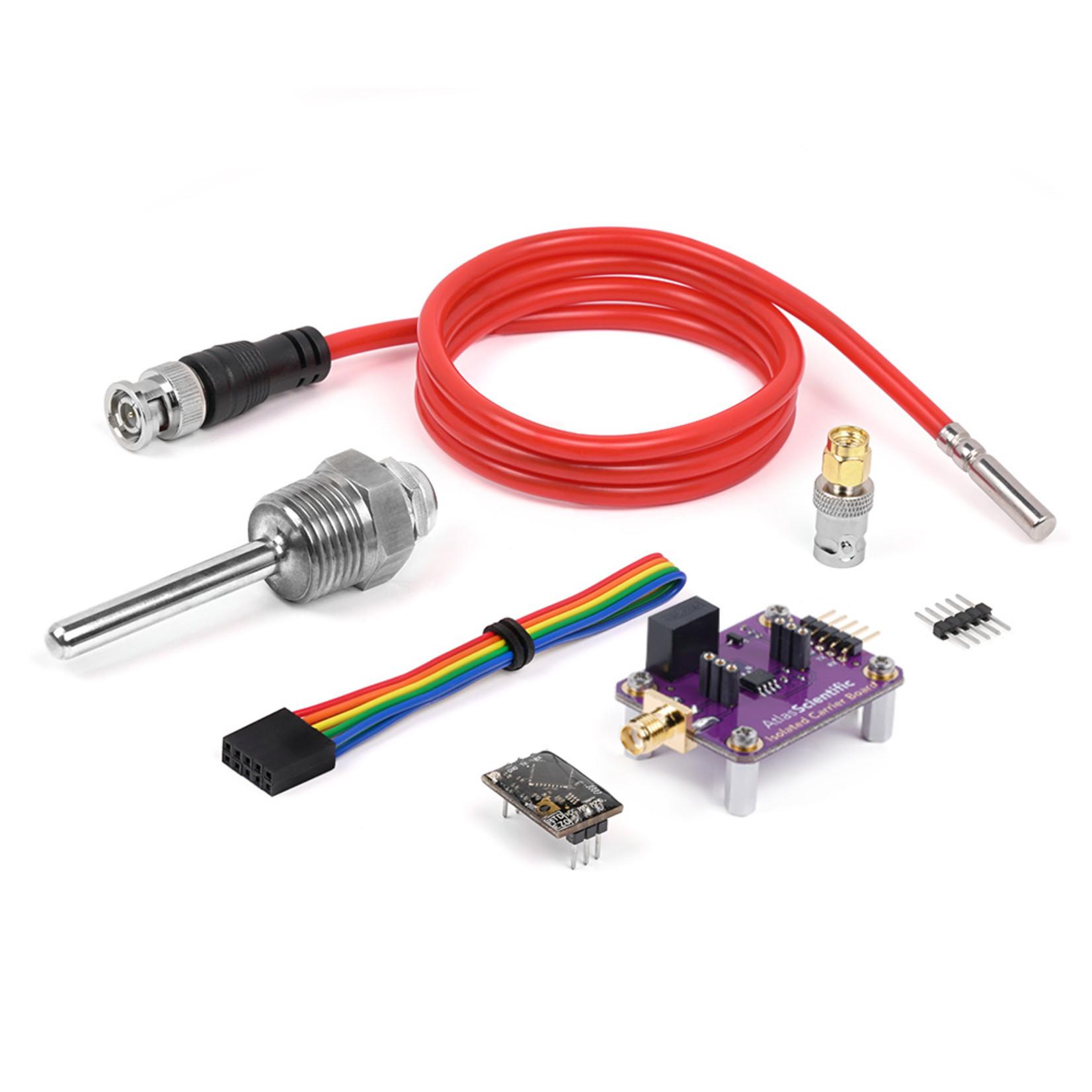 Atlas Scientific ENV-SDS Kit