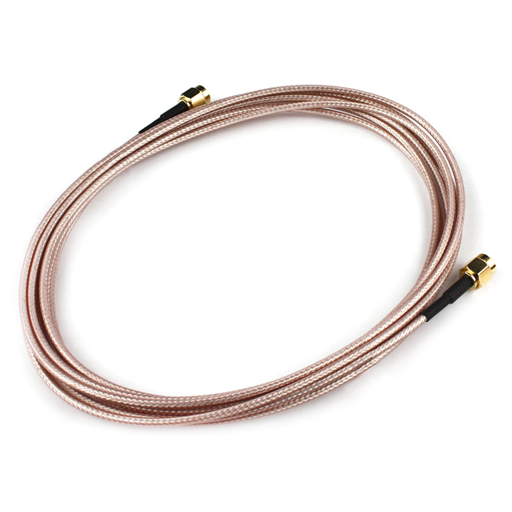 Atlas Scientific 3 Meter SMA Extension Cable male/male
