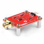 Atlas Scientific Gravity™ Analoge pH Sensor / Meter