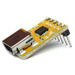 Atlas Scientific Basic USB to Serial Converter