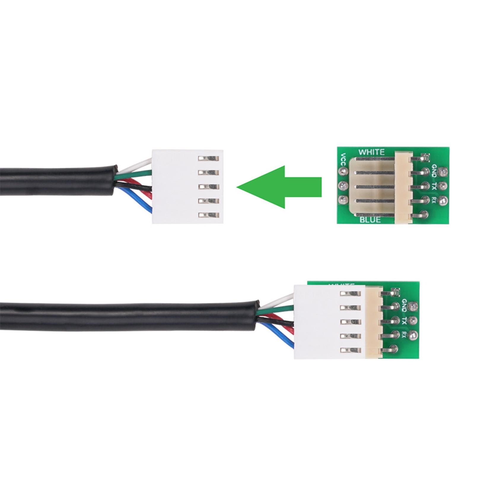 Atlas Scientific EZO-PMP™ Data Cable