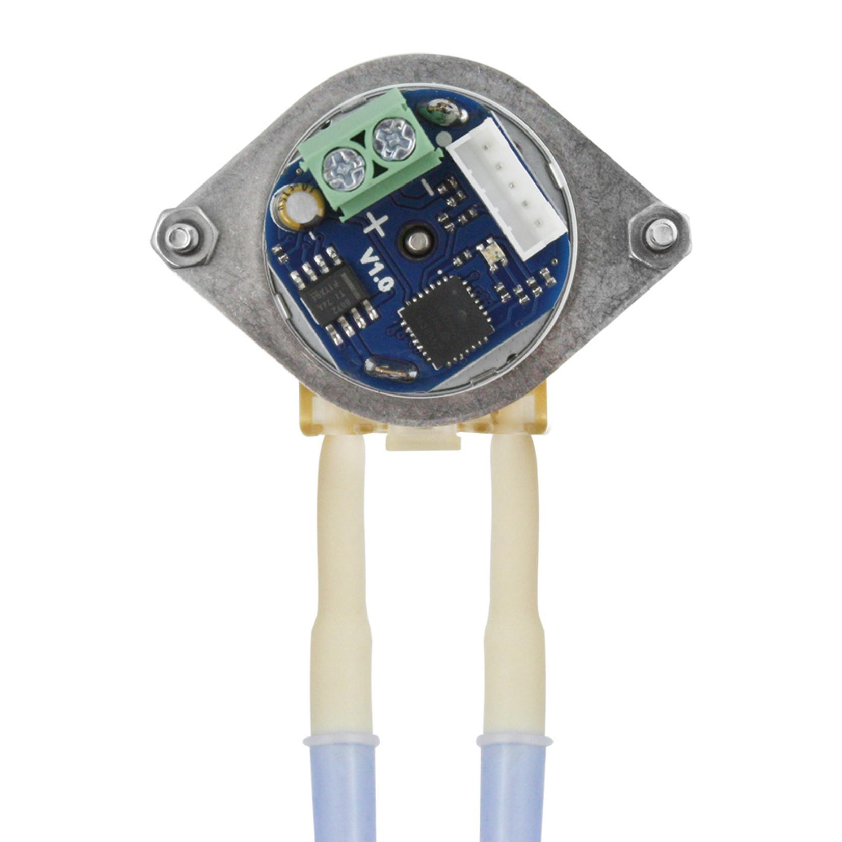 Atlas Scientific Dosing pump EZO-PMP™