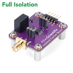 Atlas Scientific Electrically Isolated EZO™ Carrier Board