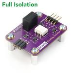 Atlas Scientific Gravity™ Analog Isolator