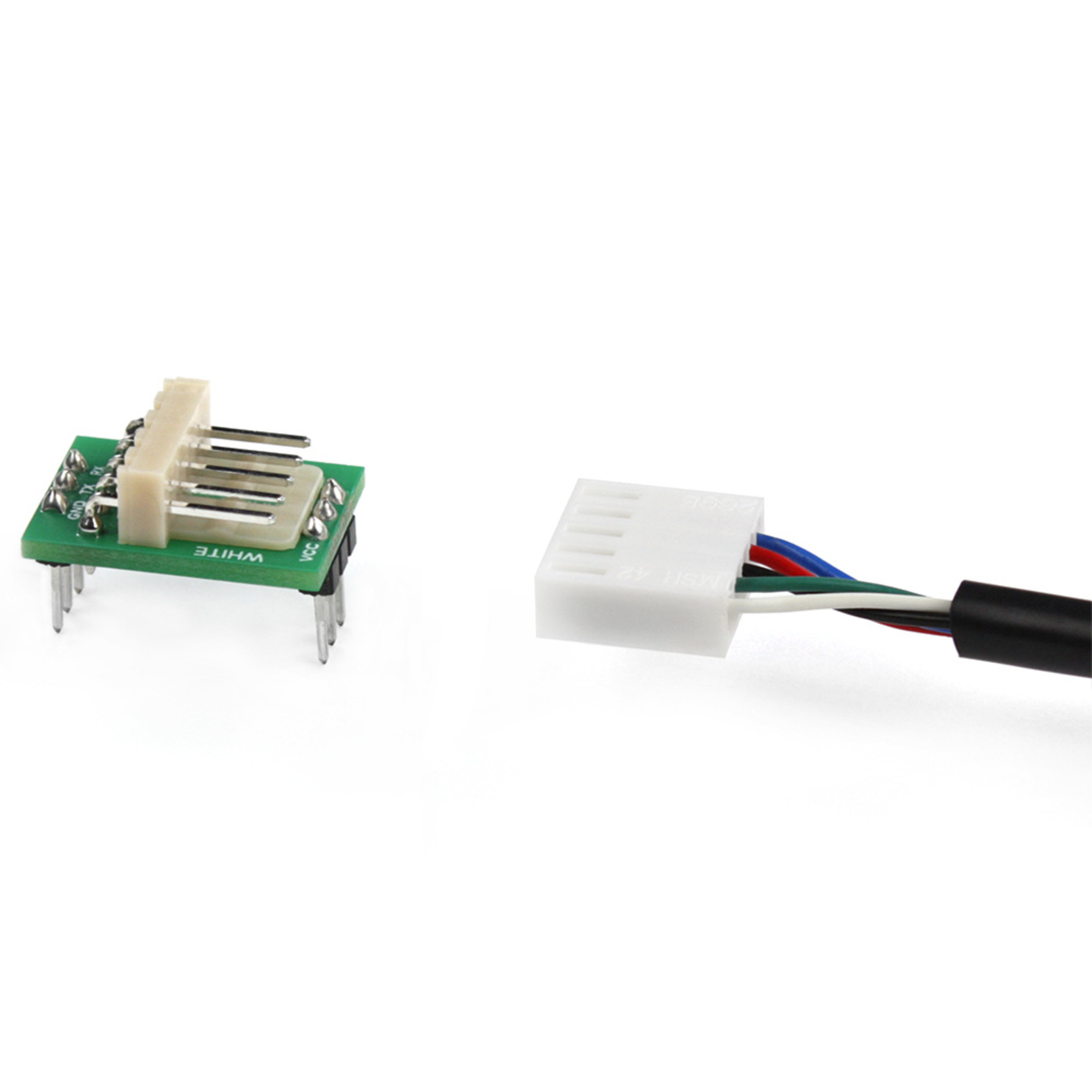 Atlas Scientific EZO™ Adapter
