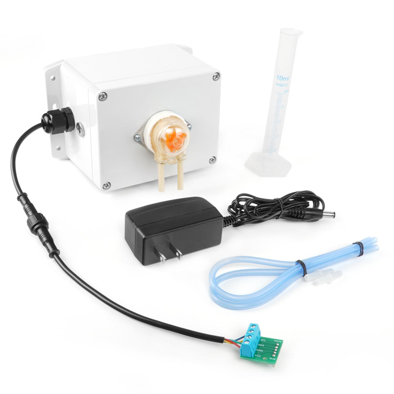 Atlas Scientific EZO-PMP™ Advanced Kit