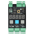 Atlas Scientific Industrial RTD Temperature Transmitter