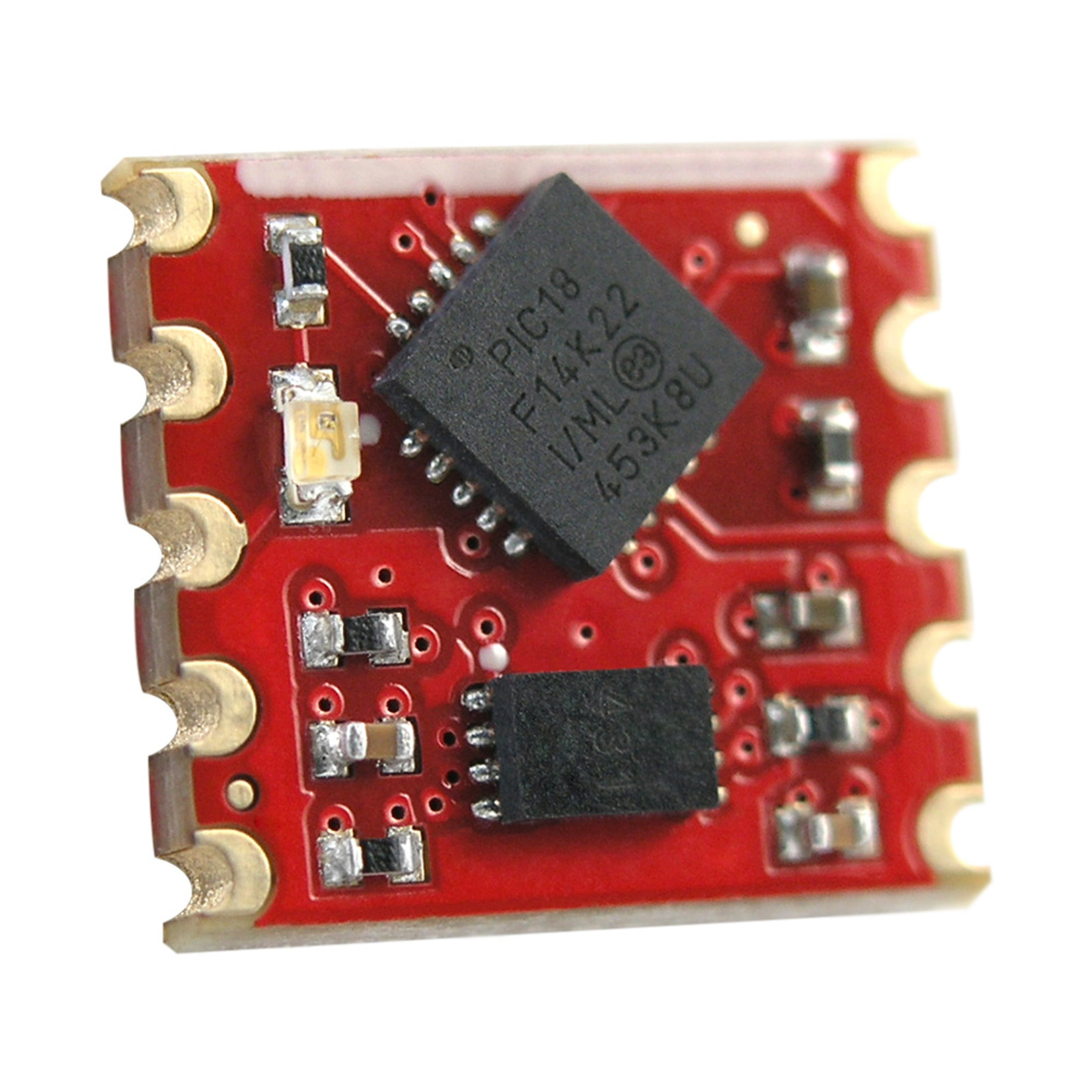 Atlas Scientific pH OEM™ Circuit