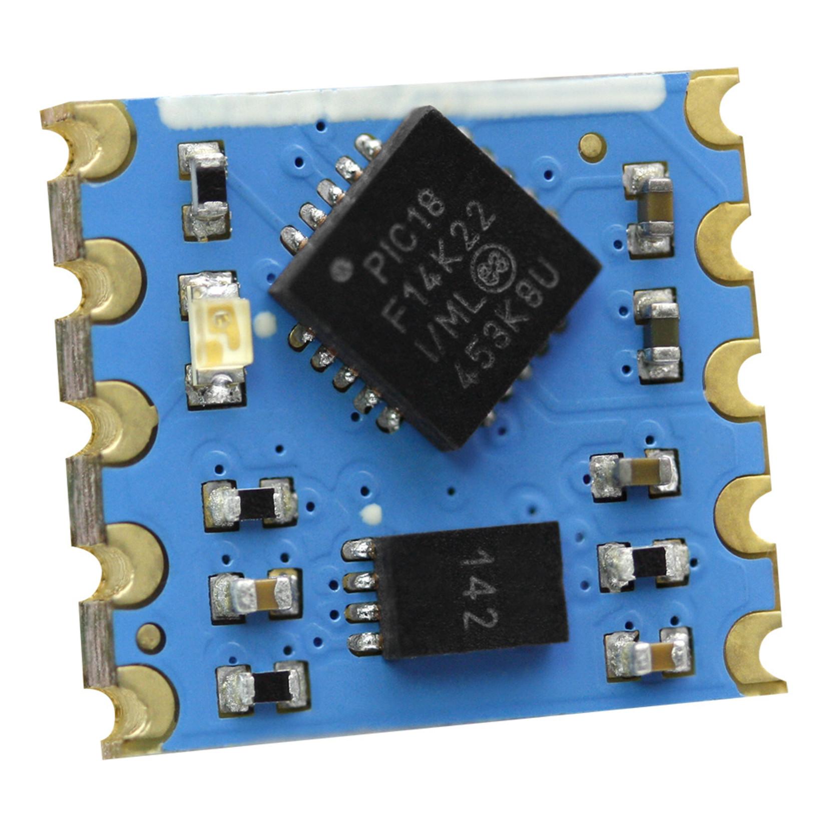Atlas Scientific ORP OEM™ Circuit