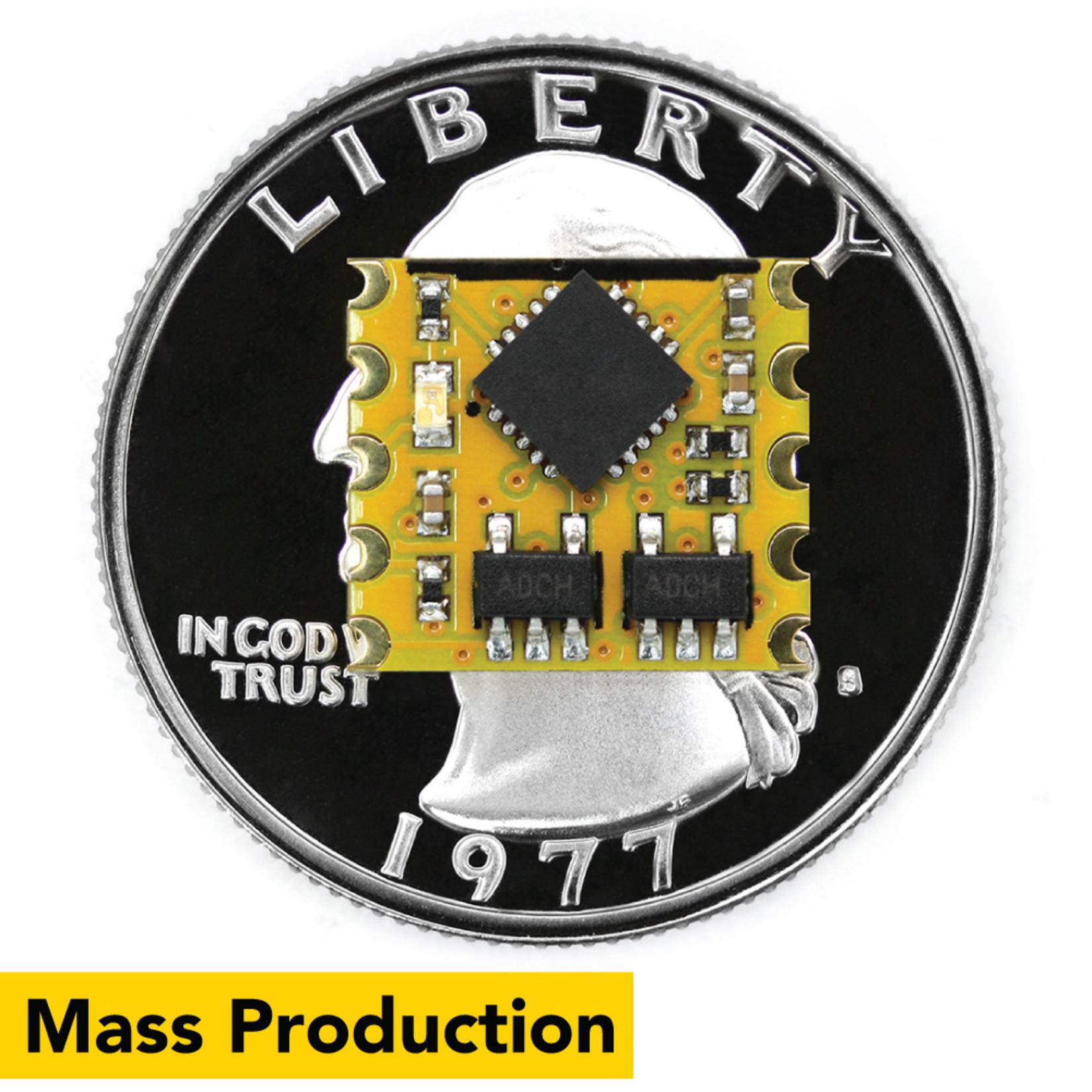 Atlas Scientific Dissolved Oxygen OEM™ Circuit
