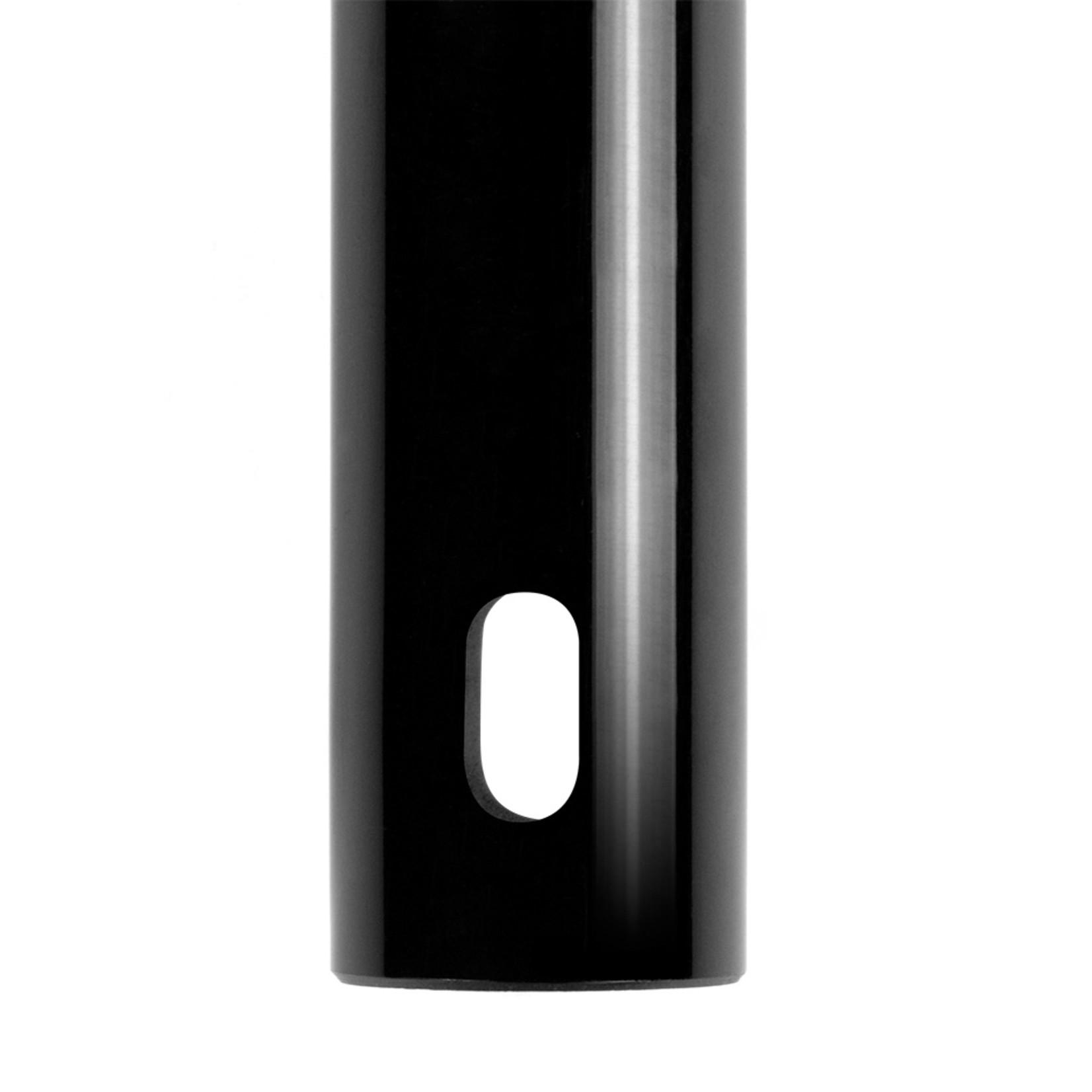 Sensorex CS150 Geleidbaarheid sensor  K 1.0