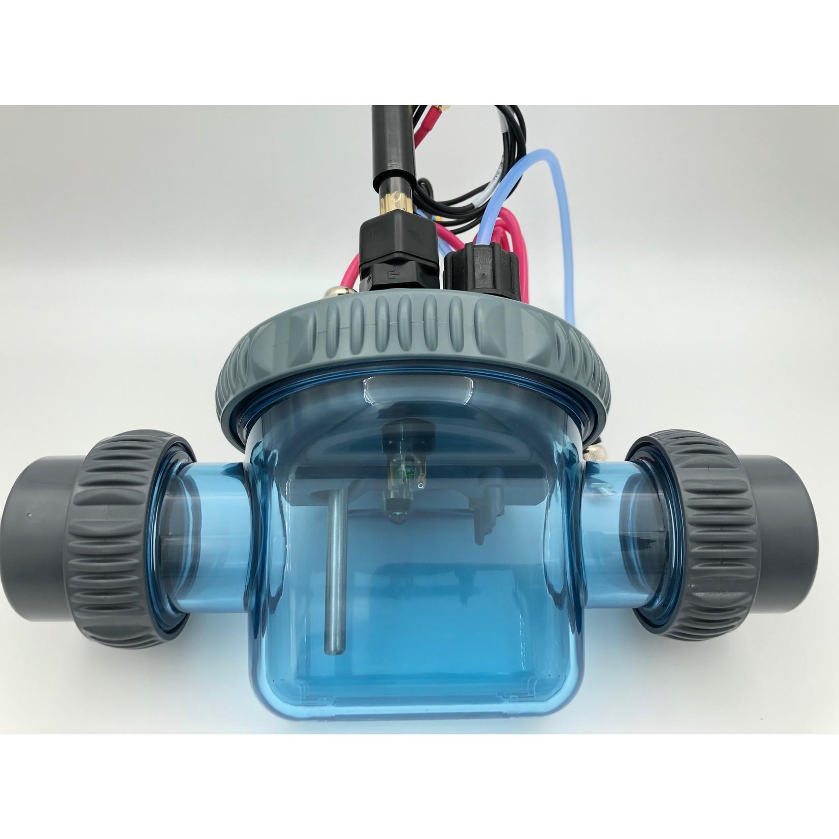 Robesol Sensor Kamer