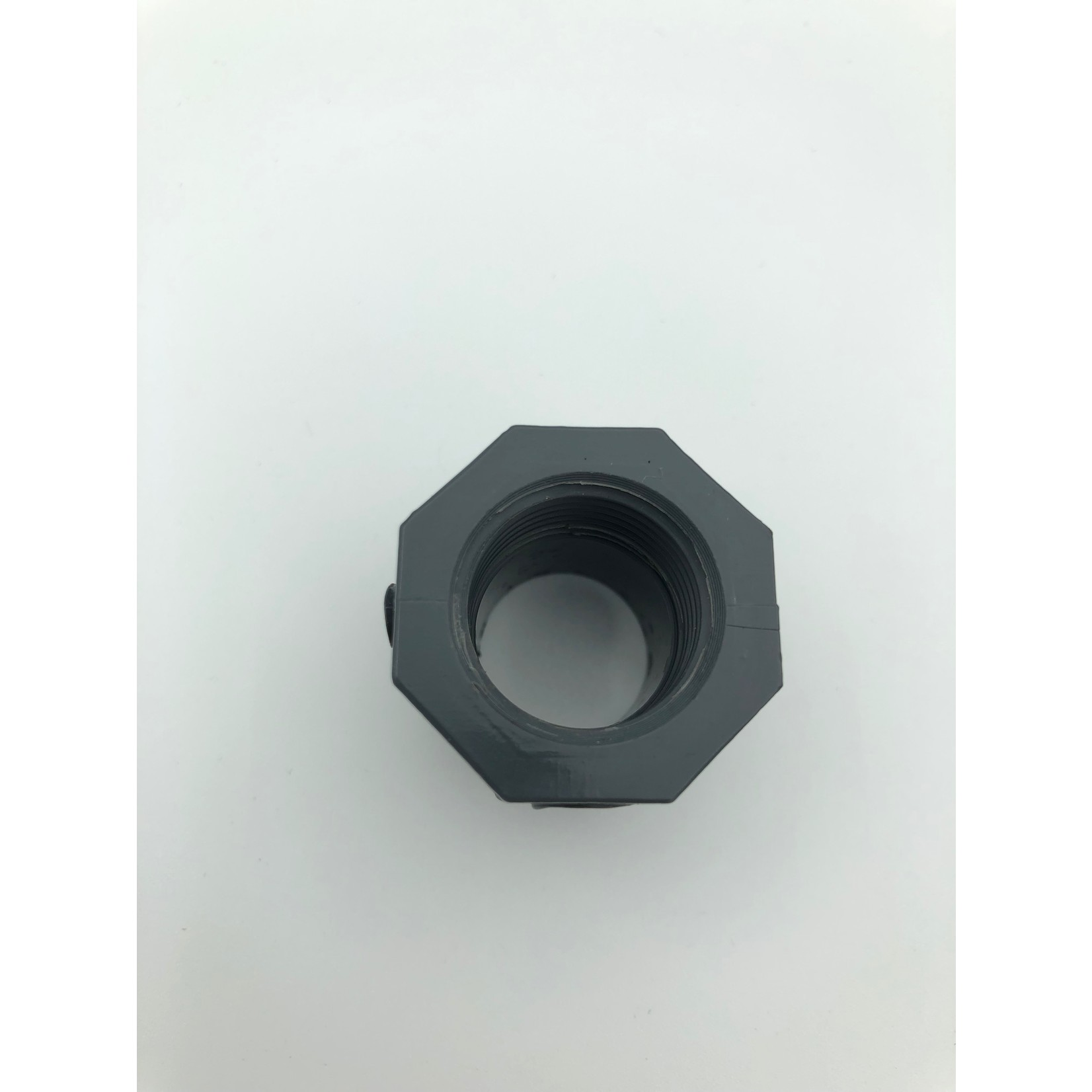 Robesol Adapter ring 1/4 inch to 1/2 inch