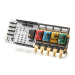 Whitebox Labs Whitebox T1 for Arduino