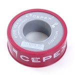 Robesol PTFE Tape