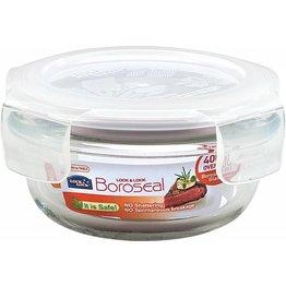 Lock & Lock Boroseal