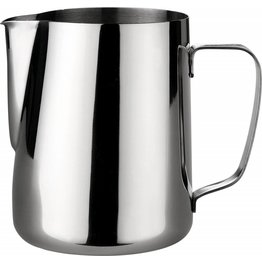 Milch-/Wasserkanne 0,955 L