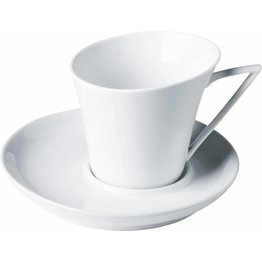 "Tassenserie ""MOCCA"" Kaffeetasse untere"