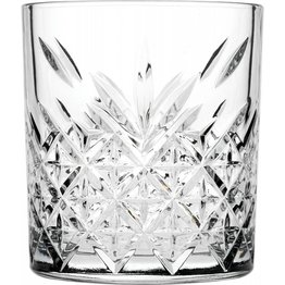 "Glasserie ""Timeless"" Whiskeyglas 35,5cl"