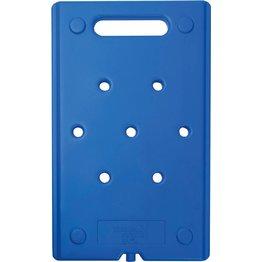 Kühlakku GN 1/1 blau -21°C