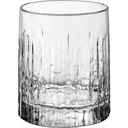 "Glasserie ""Oak"" Whiskeyglas ""Oak"" - NEU"