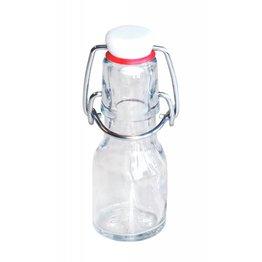 Bügelflasche 0,05l