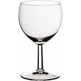"""Weinglas """"BALLON"""" 190ml mit Füllstrich"""