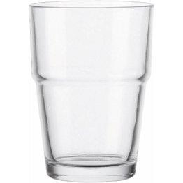"Glas ""Easy"""