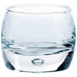 "Cocktailglas ""Atoll"""