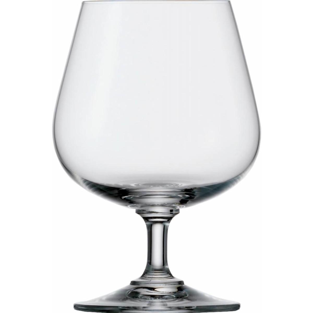 Cognacschwenker 40 cl