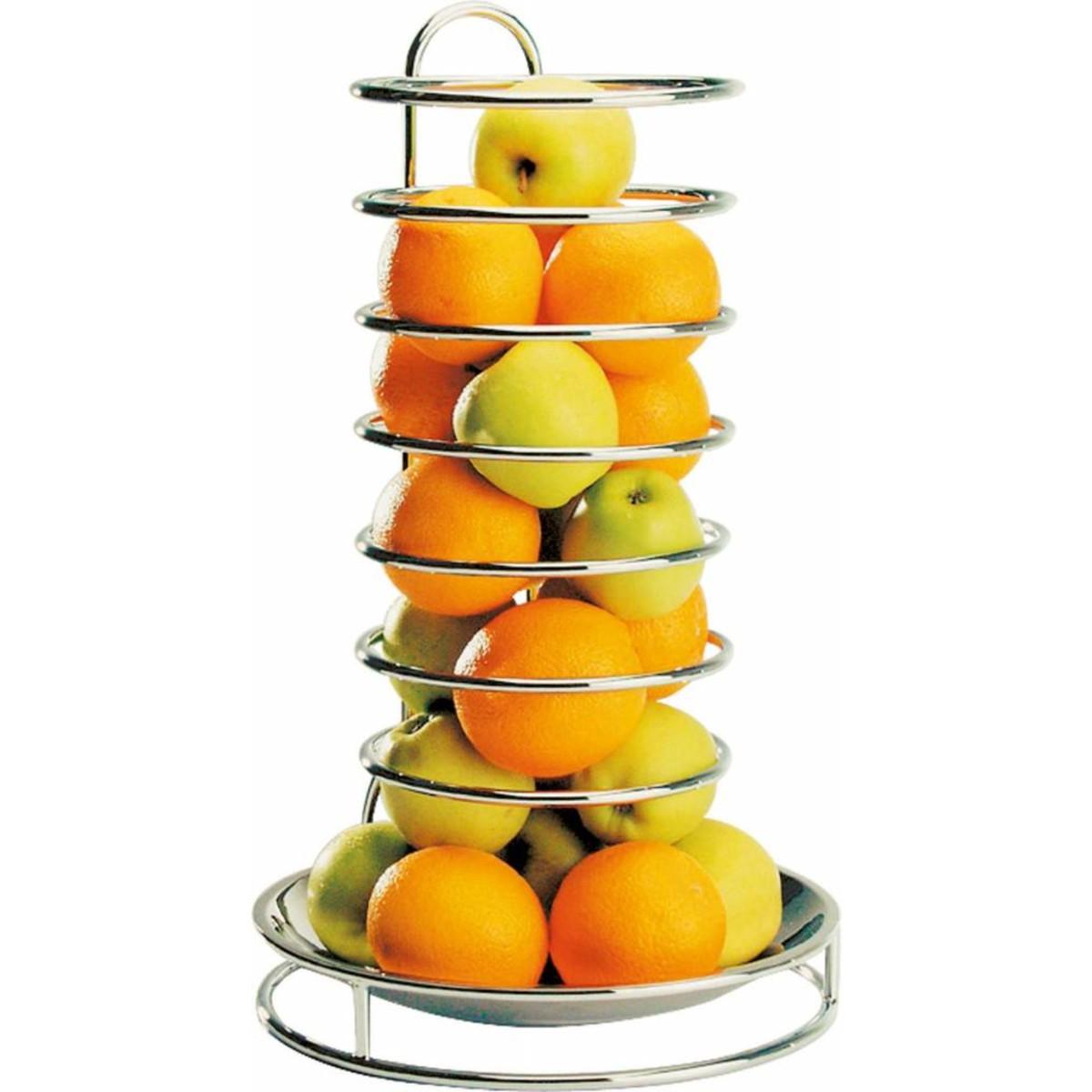 Fruits Etagere