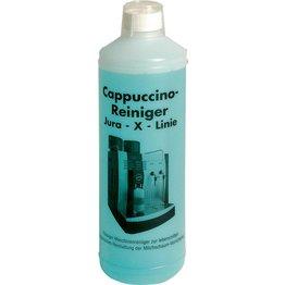"""Milchschaum Reiniger """"Cappuccino"""""""