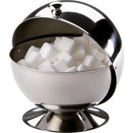 Zuckerbehälter