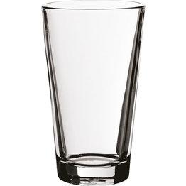 """Longdrinkglas """"Parma"""""""