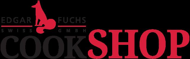 fuchsshop24.ch
