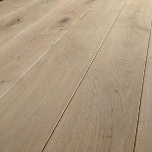 Martens Pak Parket Massief Eik Rustiek ABC (1,17 m2)