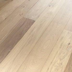 Martens Pak Parket Meerlaags Eik Rustiek Novisible (2,89 m2)