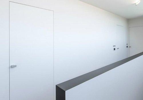 Xinnix deursets