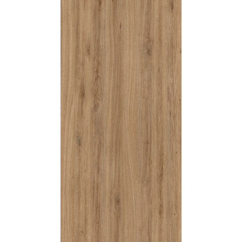 Pfleiderer HPL Premium Collection R20038 MO Chalet Oak Natuur 0,8 mm