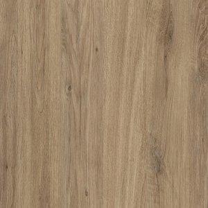 Pfleiderer Melamine R20038 MO Chalet Oak Natur