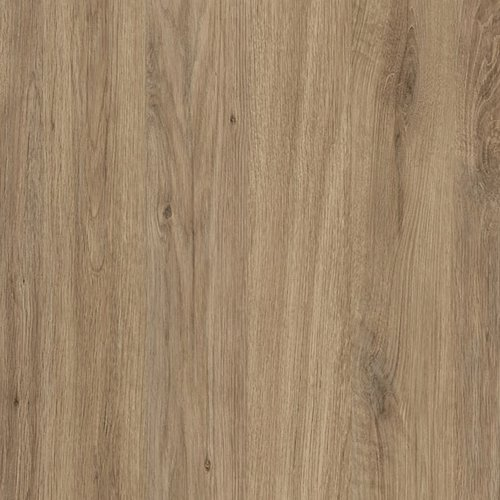 Pfleiderer Melamine Premium collection R20038 MO Chalet Oak Natuur 0,8 mm